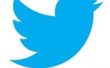 Twitter prépare son entrée en Bourse