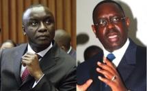 Divorce entre Rewmi d'Idrissa Seck et BBY : le cadet des soucis du Palais