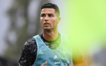 Manchester City pose sa condition pour Cristiano Ronaldo