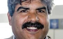Tunisie: la CIA avait averti le gouvernement des menaces qui pesaient sur Mohamed Brahmi