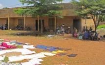 A Mali, «la paix de retour, l'école aussi»
