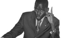 Aliou Sow accuse Idrissa Seck  de responsable de la situation précaire actuelle du Sénégal