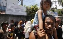 Philippines: l'armée reprend le dessus à Zamboanga