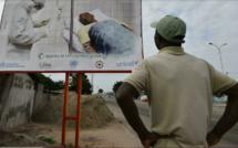 Ebola: «aucune preuve» de la présence du virus en Côte d'Ivoire, selon l'OMS
