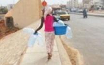 Sénégal : vers la fin de la pénurie d'eau potable à Dakar