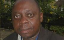 Grève des médecins en RDC: La Voix des sans-voix pousse un cri d'alarme