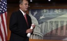 Etats-Unis : va-ton vers une nouvelle crise budgétaire ?