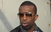 Bataille judiciaire : Bouba Ndour et Cie devant le juge pour escroquerie et abus de biens sociaux