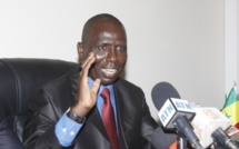 CREI : Bibo Bourgi saisit le juge pour des raisons médicales