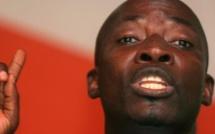 Côte d'Ivoire: les avocats de Blé Goudé toujours sans nouvelles de leur client
