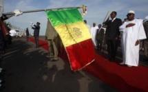 Mali: Idriss Déby rejette la faute sur l'ONU après le départ de 160 soldats tchadiens de leur position