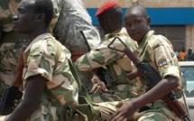 Centrafrique : la France prête à s'investir