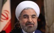 Syrie: la France ne veut pas de la médiation de l'Iran