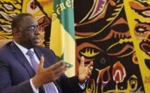 le président Macky Sall lance son programme de Couverture maladie universelle