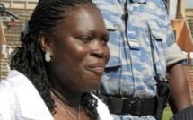 Côte d'Ivoire: le non-transfèrement de Simone Gbagbo à la CPI est une «décision politique»
