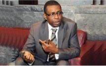"""Avant de remonter sur scène à Bercy, Youssou Ndour parle de sa """"mission terminée"""" dans le gouvernement"""