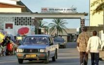 Le Gabon interdit les importations de voitures de plus de trois ans d'ancienneté