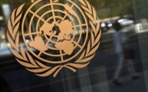 ONU: la Syrie, l'Iran, la Centrafrique à l'agenda du grand «bazar» diplomatique à New York