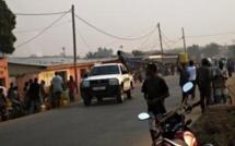 Burundi: révélations sur un trafic de jeunes esclaves sexuelles
