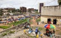 Au Cameroun, les partis disent manquer de moyens pour mener campagne
