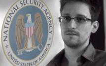 Même en Russie, Edward Snowden est toujours en danger selon son avocat