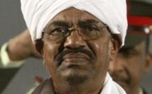 Soudan: Khartoum craint une contagion des manifestations