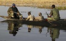 Mali: libération de trente ex-combattants du Mujao à Kidal