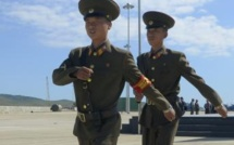La Chine bannit les exportations de matériels nucléaire militaires vers la Corée du Nord