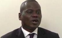 Menacée par la « dame de fer », la SDE mouille l'ancien DG de la SONES, Abdourahmane Diouf