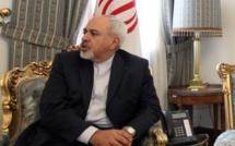 Iran: le chef de la diplomatie rencontre le groupe des Six chargés du dossier nucléaire