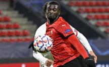 Mbaye Niang à Bordeaux, ça se confirme !