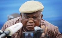 RDC: levée des barrages policiers dans le quartier d'Etienne Tshisekedi