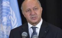 Sahel: un sommet sur le terrorisme à Paris en décembre