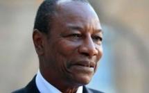 Guinée : la bataille pour les législatives de demain s'annonce rude