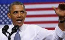 Etats-Unis: Barack Obama en campagne pour défendre sa réforme de la couverture sociale