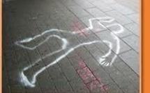 Quartier Nguinth de Thiès: un jeune meurt dans des conditions suspectes