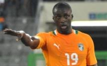"""Côte d'Ivoire vs Sénégal: """"Yaya Touré fait perdre le sommeil aux Sénégalais"""" (médias ivoiriens)"""