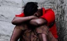 Thies : brûlée aux fesses et violée, elle raconte son calvaire