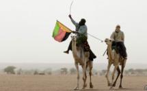 Mali: le MNLA claque la porte