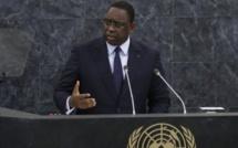 76e session de l'Assemblée générale de l'Organisation des Nations Unies: Suivez en direct les débats