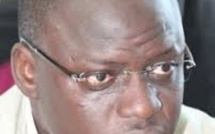 Bara Gaye envoyé chez le juge correctionnel : le début de la fin pour le leader de l'UJTL ?