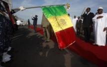 Tchad: qui paie les casques bleus de la Minusma ?