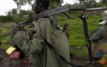 L'ONU accuse le M23 d'aggraver la situation humanitaire dans l'est du pays