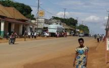 Dans l'est de la RDC, près de 36 personnes ont été enlevées en une semaine par des groupes armés