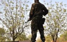 Mali: situation sous contrôle au camp militaire de Kati