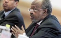 Djibouti: l'opposant Daher Ahmed Farah arrêté