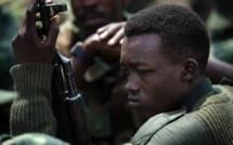 Les Etats-Unis suspendent leur aide militaire au Rwanda pour son soutien au M23