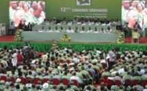 Côte d'Ivoire: la suppression de la limite d'âge pour diriger le PDCI suscite le débat au congrès