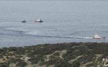 Naufrage à Lampedusa: la politique d'immigration de l'UE montrée du doigt