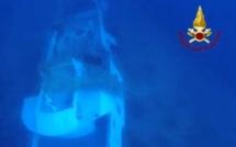 Drame de Lampedusa: un «rêve» européen qui vire au cauchemar